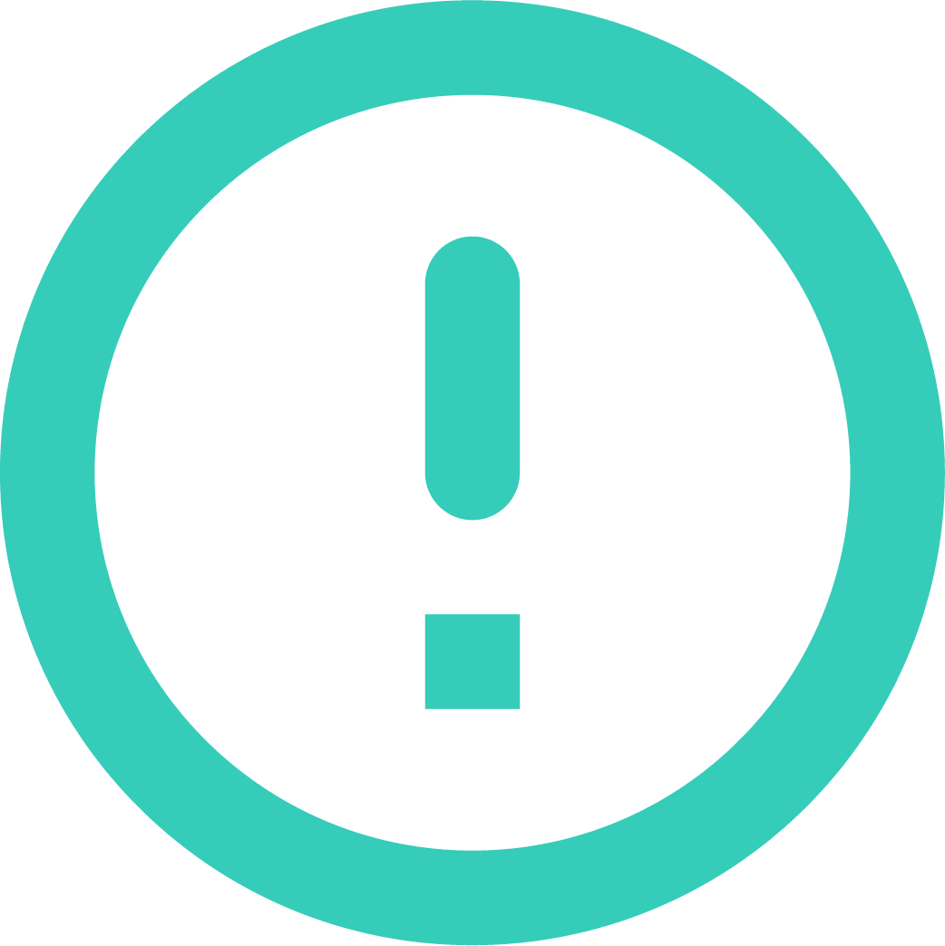 Icon_Nuttige notificaties