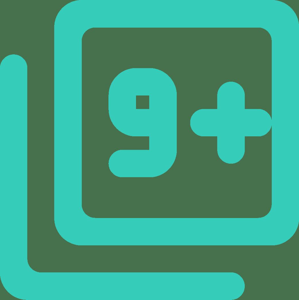Automatische Versienummers